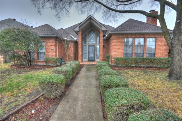 Real Estate for Sale, ListingId: 32775618, Garland,TX75044