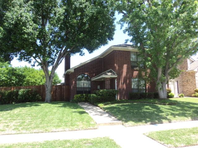 Real Estate for Sale, ListingId: 32915290, Carrollton,TX75007