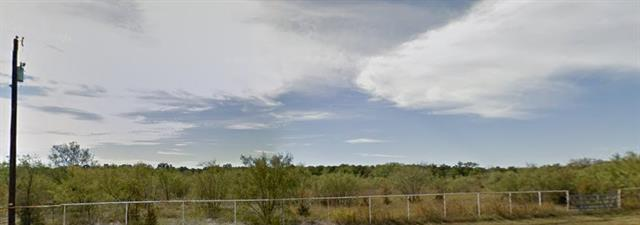 Real Estate for Sale, ListingId: 32793086, Mineral Wells,TX76067