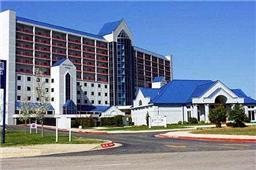 Property for Rent, ListingId: 32792558, Ft Worth,TX76177