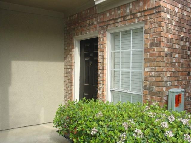 Real Estate for Sale, ListingId: 32775590, Dallas,TX75254