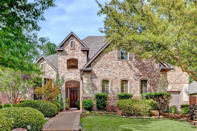 Real Estate for Sale, ListingId: 32793092, Allen,TX75013