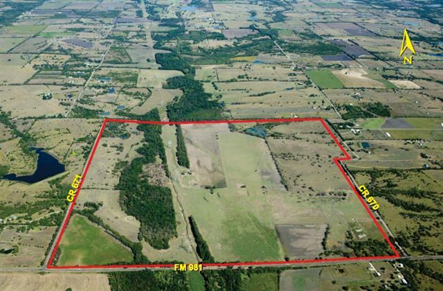 Real Estate for Sale, ListingId: 32783919, Blue Ridge,TX75424
