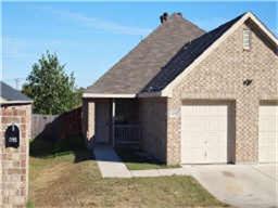 Rental Homes for Rent, ListingId:32783958, location: 3155 Karen Street Ft Worth 76116