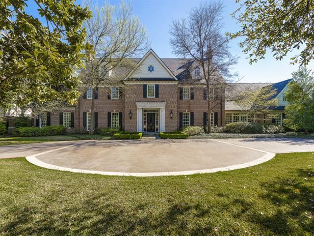 Real Estate for Sale, ListingId: 32784251, Dallas,TX75220