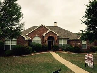 Real Estate for Sale, ListingId: 32859907, Frisco,TX75033