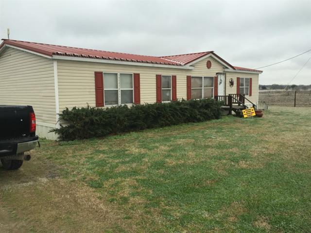 3310 Sw County Road 1130, Corsicana, TX 75110
