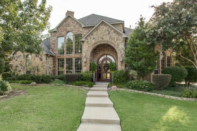 Real Estate for Sale, ListingId: 32783889, Heath,TX75032