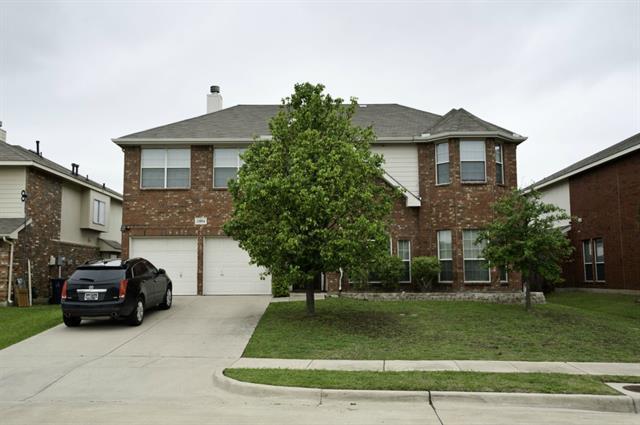 Real Estate for Sale, ListingId: 32838394, Denton,TX76210
