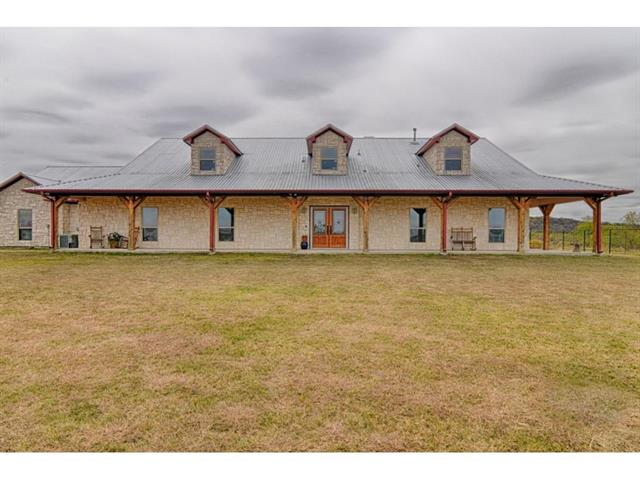 Real Estate for Sale, ListingId: 32783882, Maypearl,TX76064