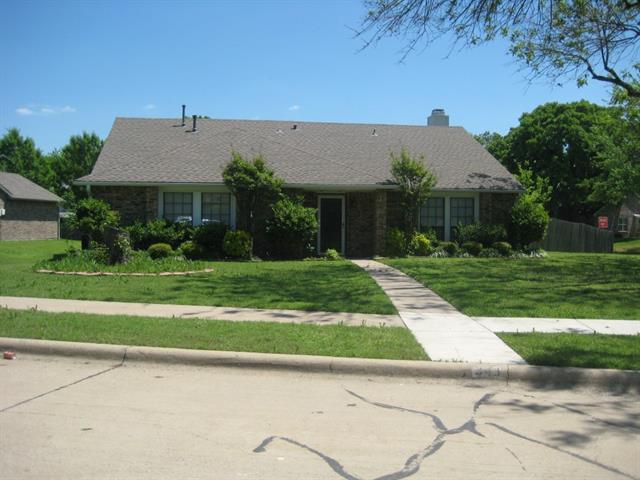 Rental Homes for Rent, ListingId:32783894, location: 343 Ashley Drive Coppell 75019