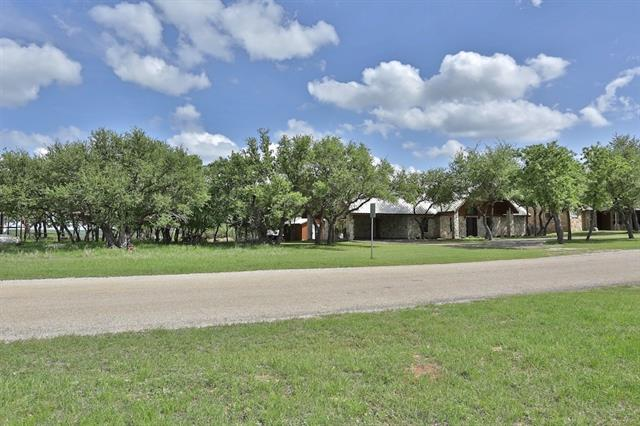Real Estate for Sale, ListingId: 32792977, May, TX  76857