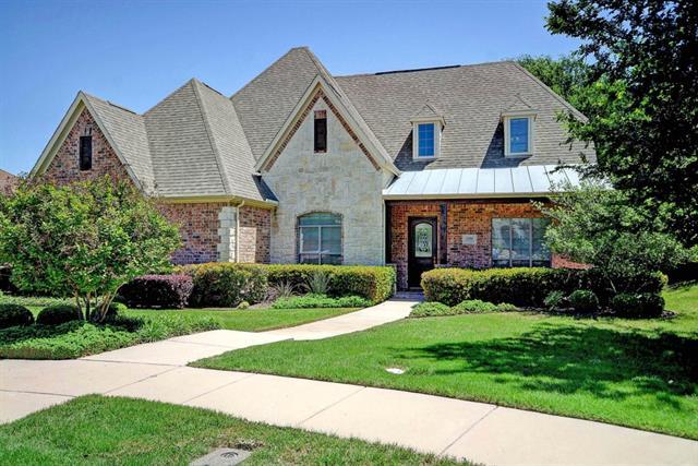 Real Estate for Sale, ListingId: 33037436, Richardson,TX75082
