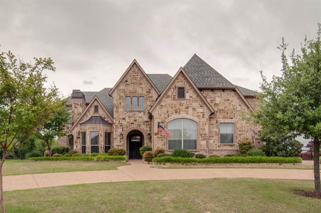 Real Estate for Sale, ListingId: 33004127, Heath,TX75032