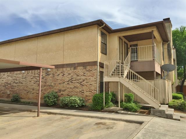 Single Family Home for Sale, ListingId:32859973, location: 415 Crest Line Drive Arlington 76012