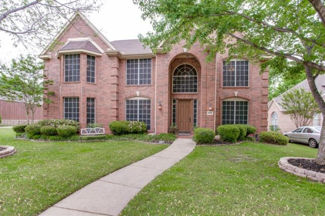 Real Estate for Sale, ListingId: 32859455, Frisco,TX75033