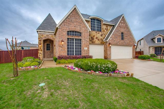 Real Estate for Sale, ListingId: 32806695, Mesquite,TX75181