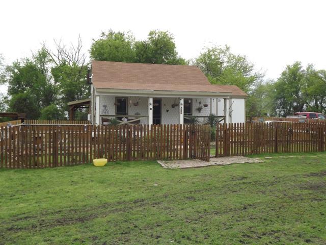 Real Estate for Sale, ListingId: 32792839, Leonard,TX75452