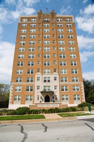 Rental Homes for Rent, ListingId:33969441, location: 2306 Park Place Avenue Ft Worth 76110