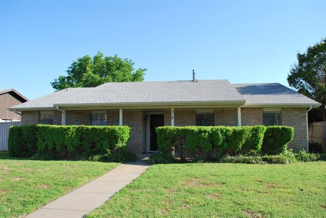 Real Estate for Sale, ListingId: 32883533, Plano,TX75023
