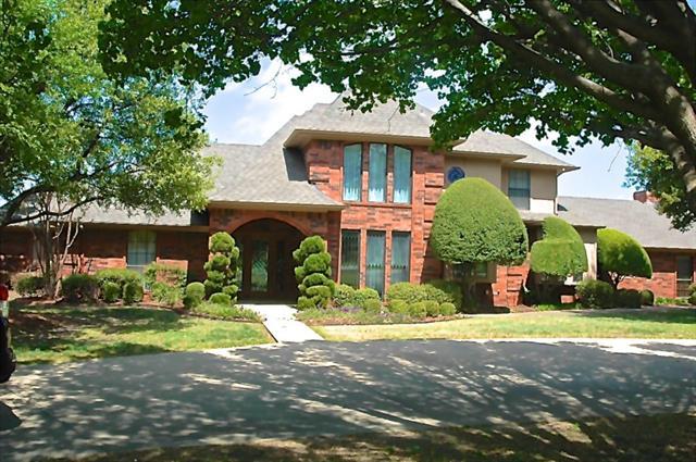 Real Estate for Sale, ListingId: 32792954, Celina,TX75009