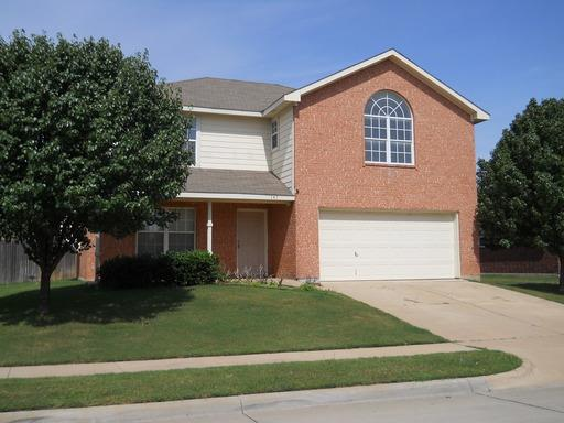 Rental Homes for Rent, ListingId:32792787, location: 141 Centennial Place Crowley 76036