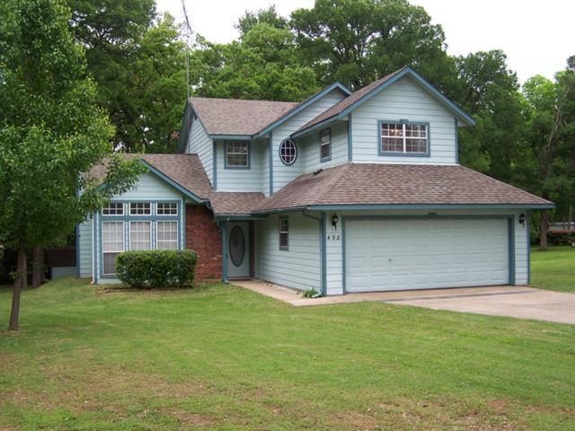 Real Estate for Sale, ListingId: 32792701, Pt,TX75472