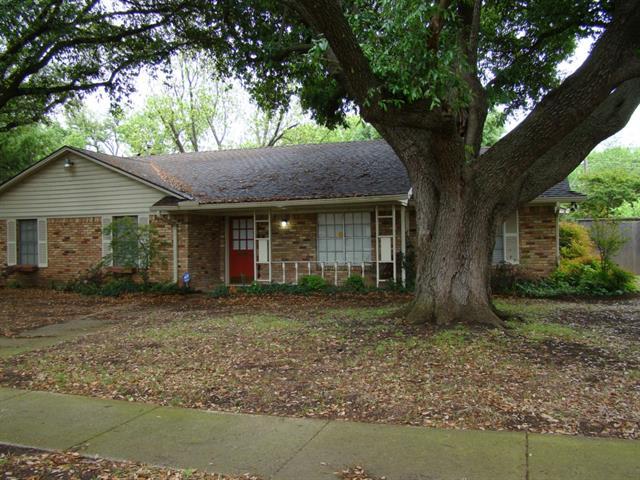 Real Estate for Sale, ListingId: 32806710, Dallas,TX75240