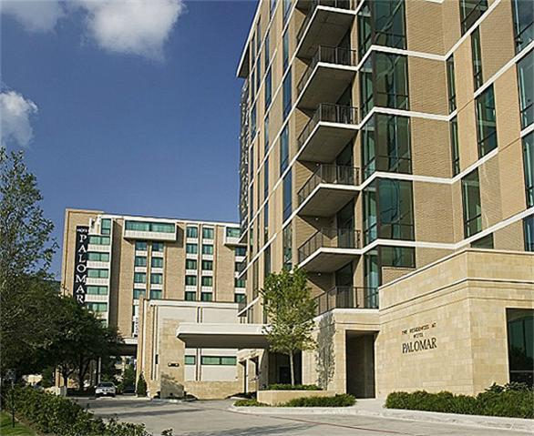 Rental Homes for Rent, ListingId:32792687, location: 5656 N Central Expy Dallas 75206