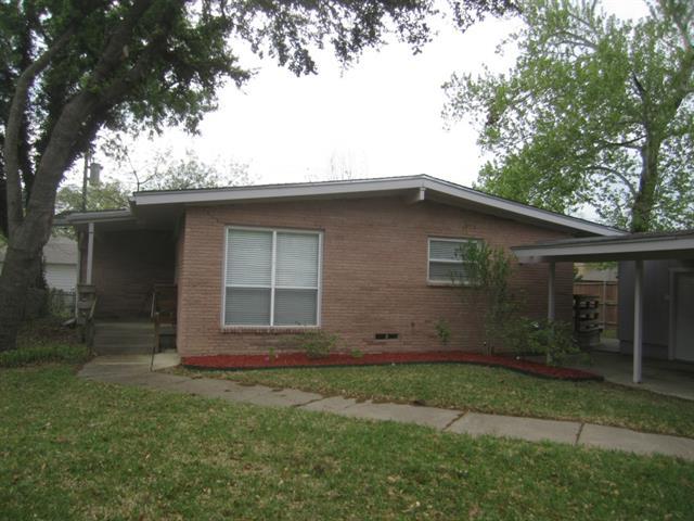 Real Estate for Sale, ListingId: 32792907, Dallas,TX75231