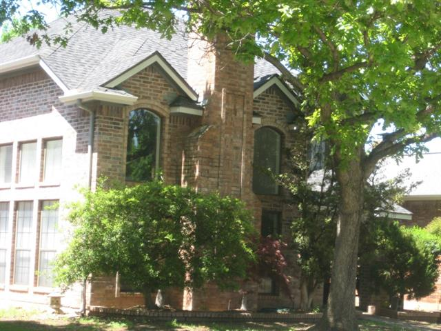 Rental Homes for Rent, ListingId:32792925, location: 137 Summer Place Drive Coppell 75019