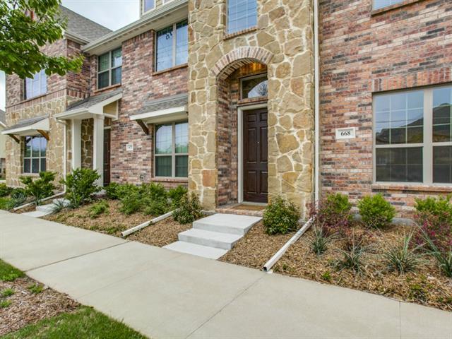 Real Estate for Sale, ListingId: 32792590, Richardson,TX75081