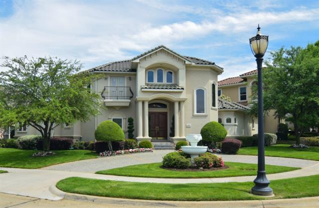 Real Estate for Sale, ListingId: 32837347, Irving,TX75038