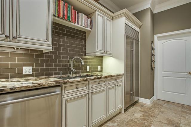 Real Estate for Sale, ListingId: 32806734, Dallas,TX75219