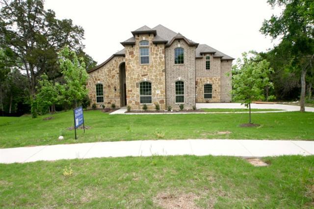 Real Estate for Sale, ListingId: 32806738, Ovilla,TX75154