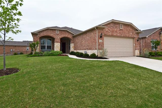 Real Estate for Sale, ListingId: 32792652, Frisco,TX75034