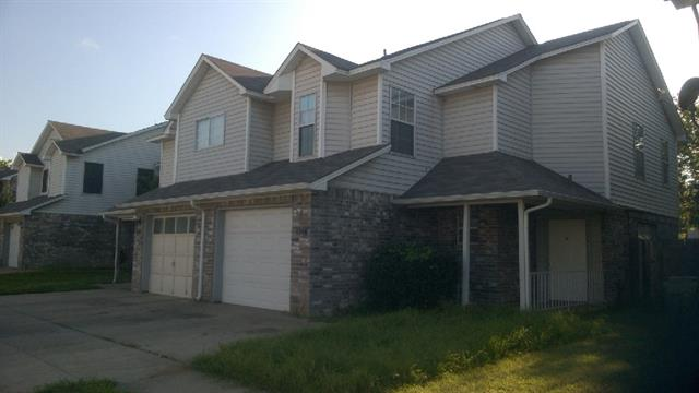 Rental Homes for Rent, ListingId:32806676, location: 4008 Southern Charm Court Arlington 76016