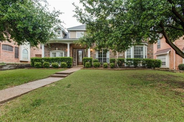 Real Estate for Sale, ListingId: 32806783, Plano,TX75093
