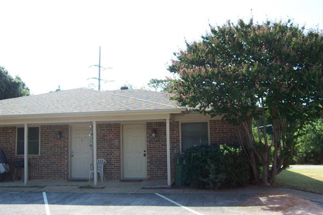 Rental Homes for Rent, ListingId:32792938, location: 990 Shady Brook Drive Grapevine 76051