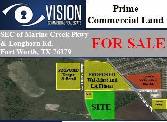 Real Estate for Sale, ListingId: 32792944, Ft Worth,TX76179