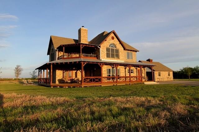Real Estate for Sale, ListingId: 32821149, Midlothian,TX76065