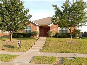 Rental Homes for Rent, ListingId:32792842, location: 3691 Chestnut Trail Rockwall 75032