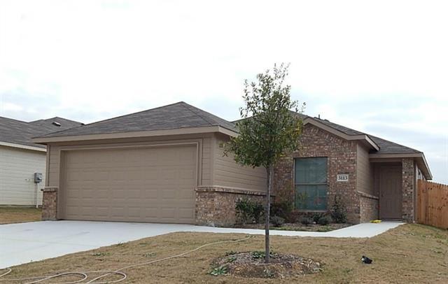 Rental Homes for Rent, ListingId:32792911, location: 2943 Saint Zachary Street Dallas 75233