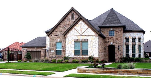 Real Estate for Sale, ListingId: 32817981, Allen,TX75013
