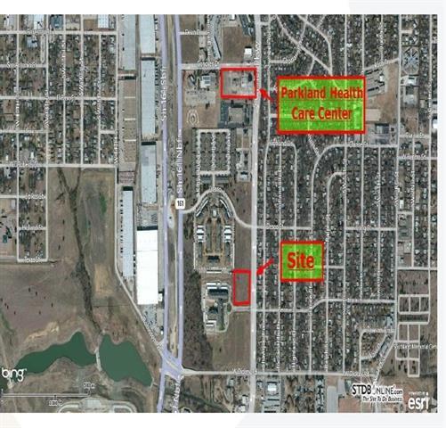 Real Estate for Sale, ListingId: 32792795, Grand Prairie,TX75051