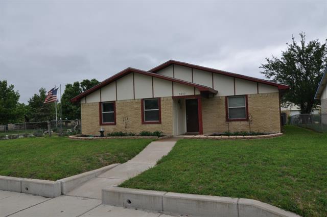 Real Estate for Sale, ListingId: 32818002, Rowlett,TX75089