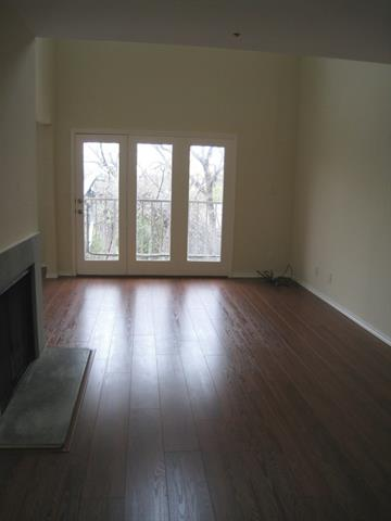 Real Estate for Sale, ListingId: 32806786, Dallas,TX75205