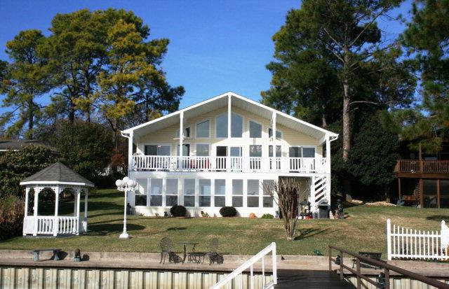 Real Estate for Sale, ListingId: 32806689, Gun Barrel City,TX75156
