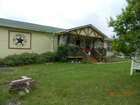 Real Estate for Sale, ListingId: 32806745, Kemp,TX75143