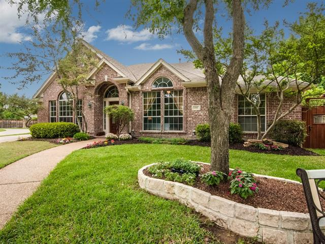 Real Estate for Sale, ListingId: 32897054, Allen,TX75013
